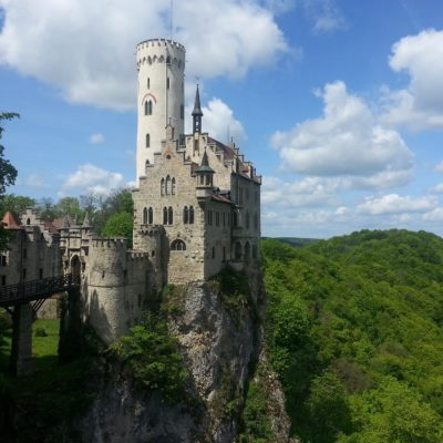 Reutlingen Castle