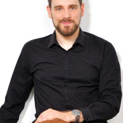 Callboy Ematteo aus Freiburg arbeitet als Callboy für Frauen