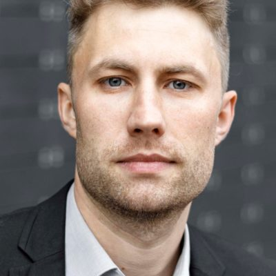 High-Class Callboy Jonas from Karlsruhe works as a Male Escort worldwide