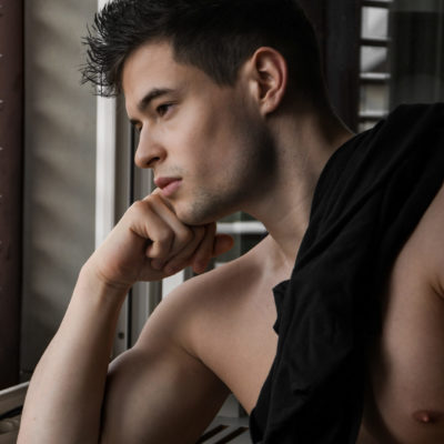 Beautiful Callboy Tim from Zürich is available for hotel visits