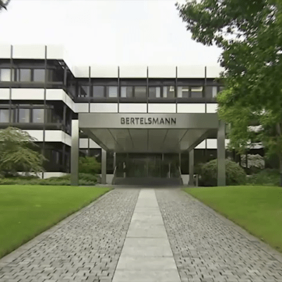 Stadt Gütersloh