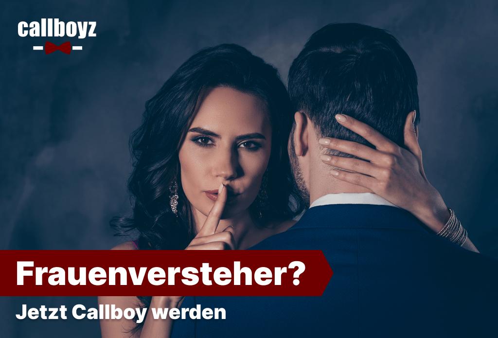 callboy-werden-web