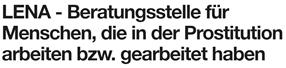logo-lena-beratungsstelle-für-menschen-die-in-der-prostitution-arbeten