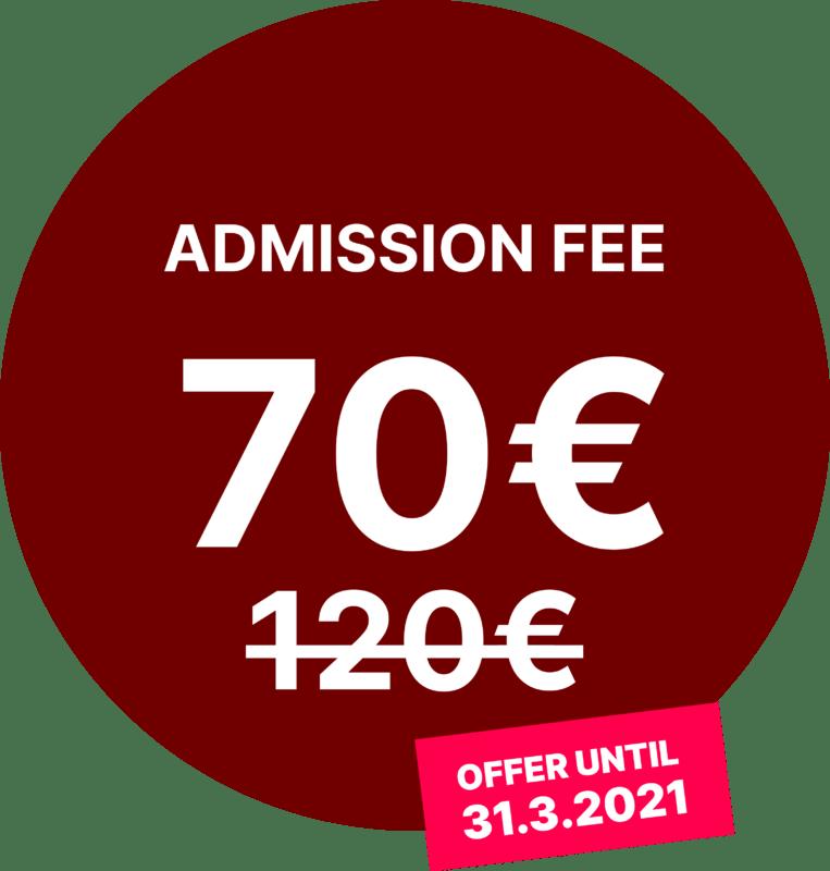Gigolo Offer