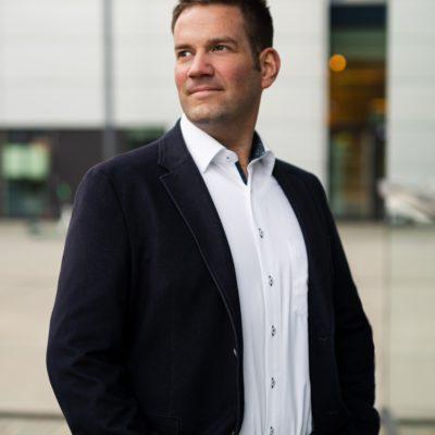 Herren Escort Model Bastian aus Bonn